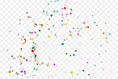 Party Popper png download - 800*593 - Free Transparent Confetti ...