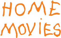 File:Home-Movies.png - Wikimedia Commons