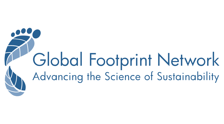 Global Footprint Network Vector Logo - (.SVG + .PNG ...