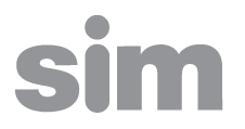 File:Logo SIM.png - Wikimedia Commons