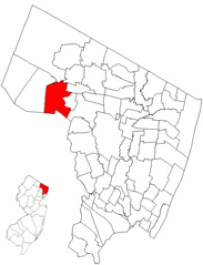 File:Map of Bergen County highlighting Wyckoff.png - Wikipedia