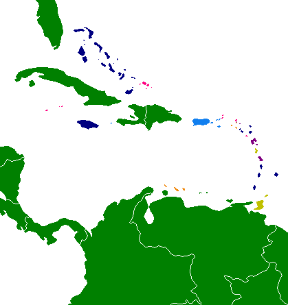 File:Caribbean by political system.png - Wikimedia Commons