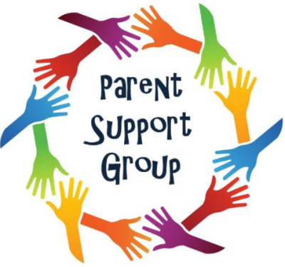Parent Support Group » Roosevelt Elementary School PTO