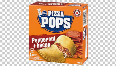 Pizza Pops French Fries Bacon Pepperoni PNG, Clipart, Bacon ...