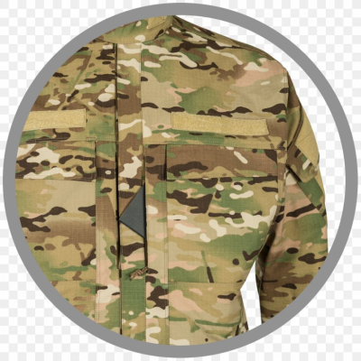 Military Camouflage Soldier MultiCam, PNG, 1050x1050px, Military ...