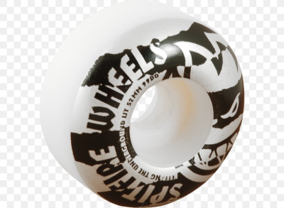 Supermarine Spitfire Wheel Skateboard Online Shopping .com, PNG ...