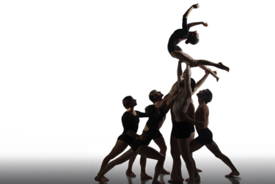 Circa Contemporary Circus: Humans, QPAC