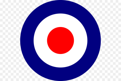 raf roundel png clipart United Kingdom Royal Air Force roundels ...