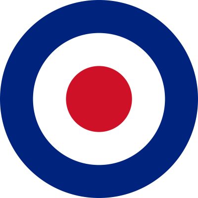 File:RAF roundel.svg - Wikipedia