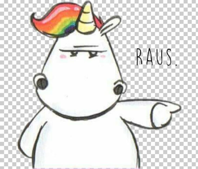 Unicorn Pummeleinhorn GmbH Drawing Horse Pin PNG, Clipart, Artwork ...