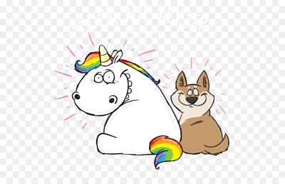 Unicorn Clipart png download - 567*567 - Free Transparent Whiskers ...