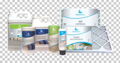 Indoor Air Quality Air Pollution Odor Multiple Chemical ...