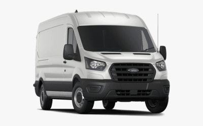 New 2020 Ford Transit Cargo Van Base - 2020 Ford Transit 250 Cargo ...
