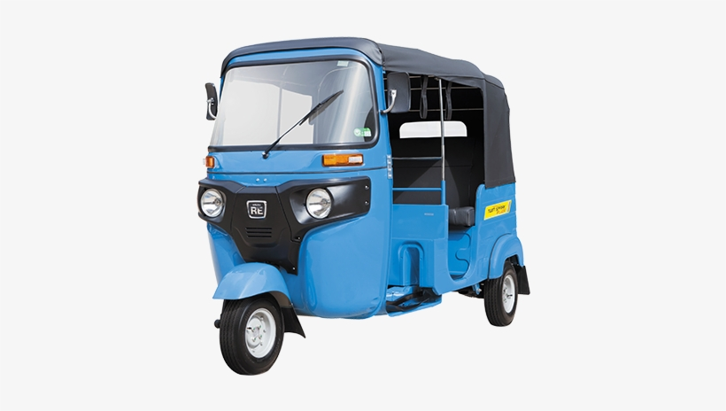Bajaj Three Wheeler - Bajaj Three Wheeler New Price In Sri Lanka ...