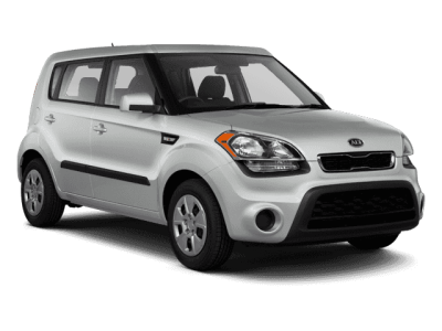 Pre-Owned 2012 Kia Soul Base 4 Door Wagon in Bremerton #XK4938A ...