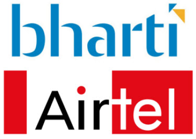 Nokia Network Ties up with Bharti Airtel to Upgrade 3G Connection ...