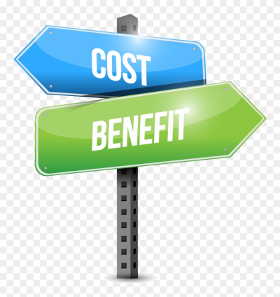How To Do A Cost-benefit Analysis For Important Decisions - Asset ...