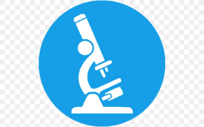 Biomedical Sciences Laboratory Chemistry Biology, PNG, 512x512px ...