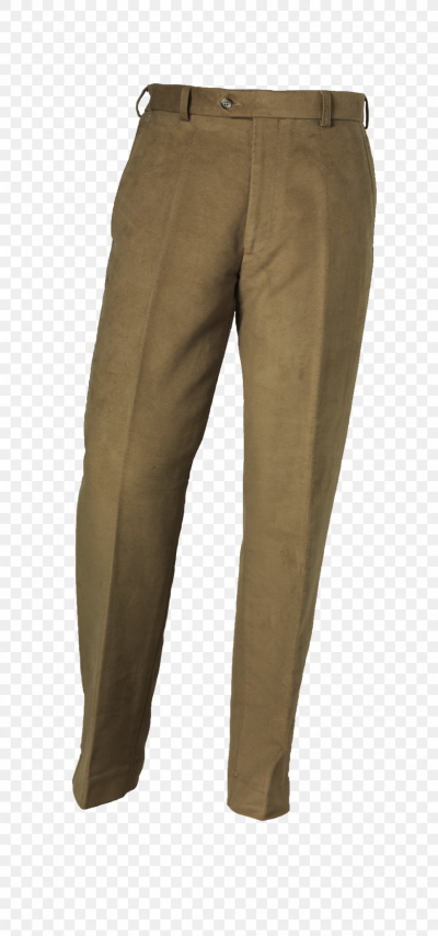 Moleskin Pants Military Textile Long Underwear, PNG, 1807x3860px ...