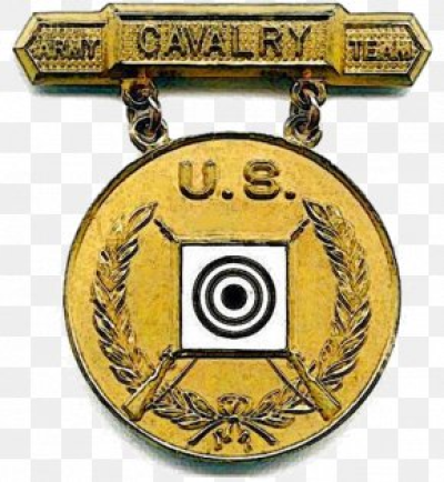 Badge Of Military Merit Images, Badge Of Military Merit ...