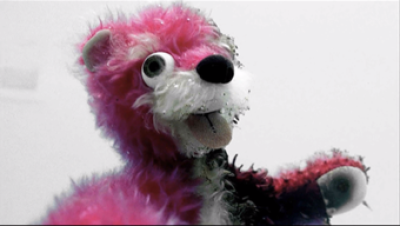 Pink Teddy Bear | Breaking Bad Wiki | Fandom