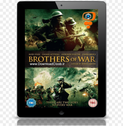 bad asses on the bayou 2015 - brothers of war (film) PNG image ...