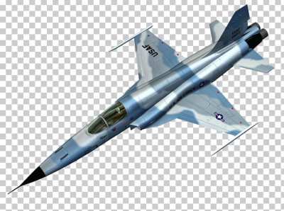Supersonic Aircraft Airplane Jet Aircraft Military Aircraft PNG ...