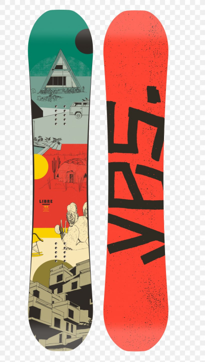 YES Snowboards Sport Skateboard Nidecker, PNG, 2381x4200px, Yes ...