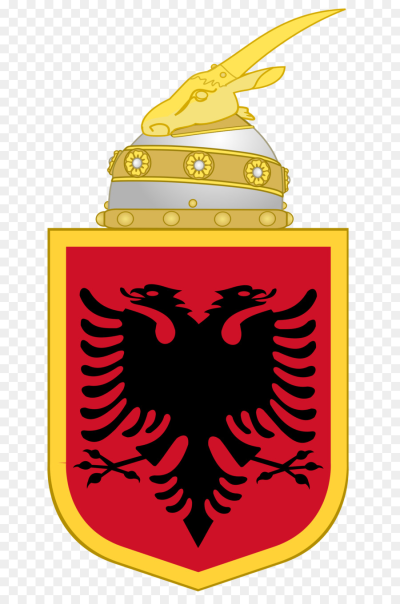 Shield Logo png download - 1500*2241 - Free Transparent Albania ...
