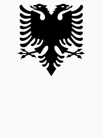 Download Free png Albania, Albanian Black Eagle - DLPNG.com