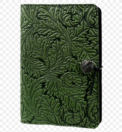 Acanthus Mollis Acanthus Leaf Design Leather, PNG, 600x887px ...