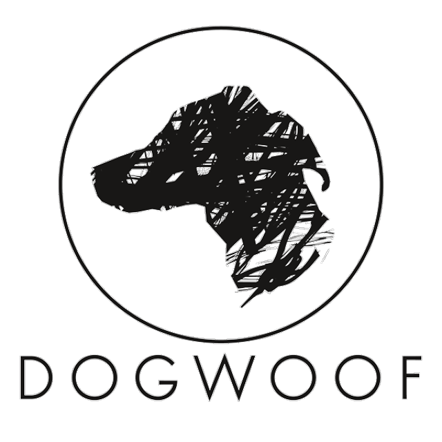 Dogwoof Documentary on Vimeo