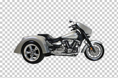 Exhaust System Honda Suzuki Motorcycle Motorized Tricycle PNG ...