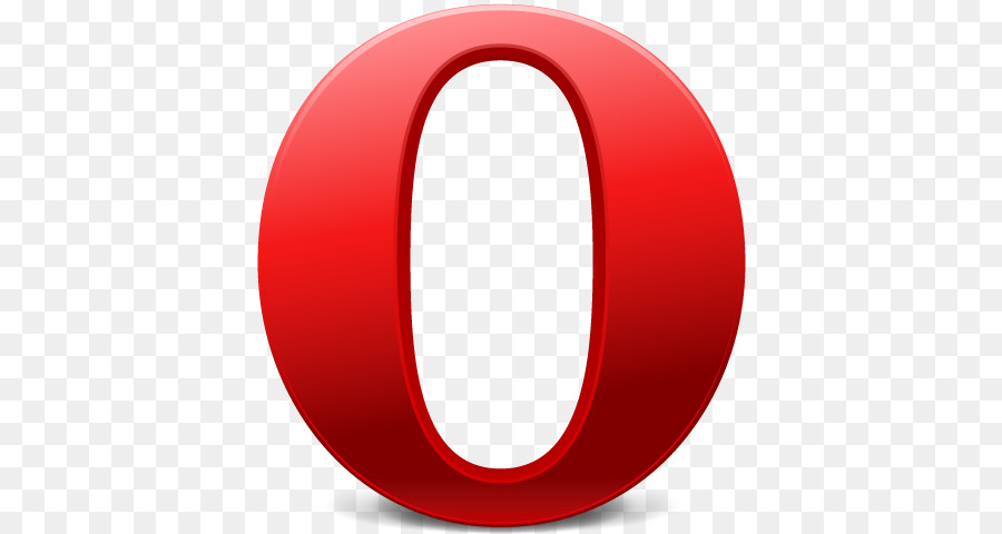Red Circle png download - 448*480 - Free Transparent Opera Mini ...