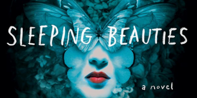 Book Review: Sleeping Beauties by Stephen King and Owen King ...