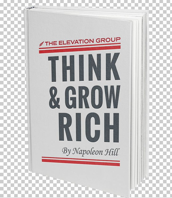 Think And Grow Rich: The Original Classic Rich Dad Poor Dad The ...
