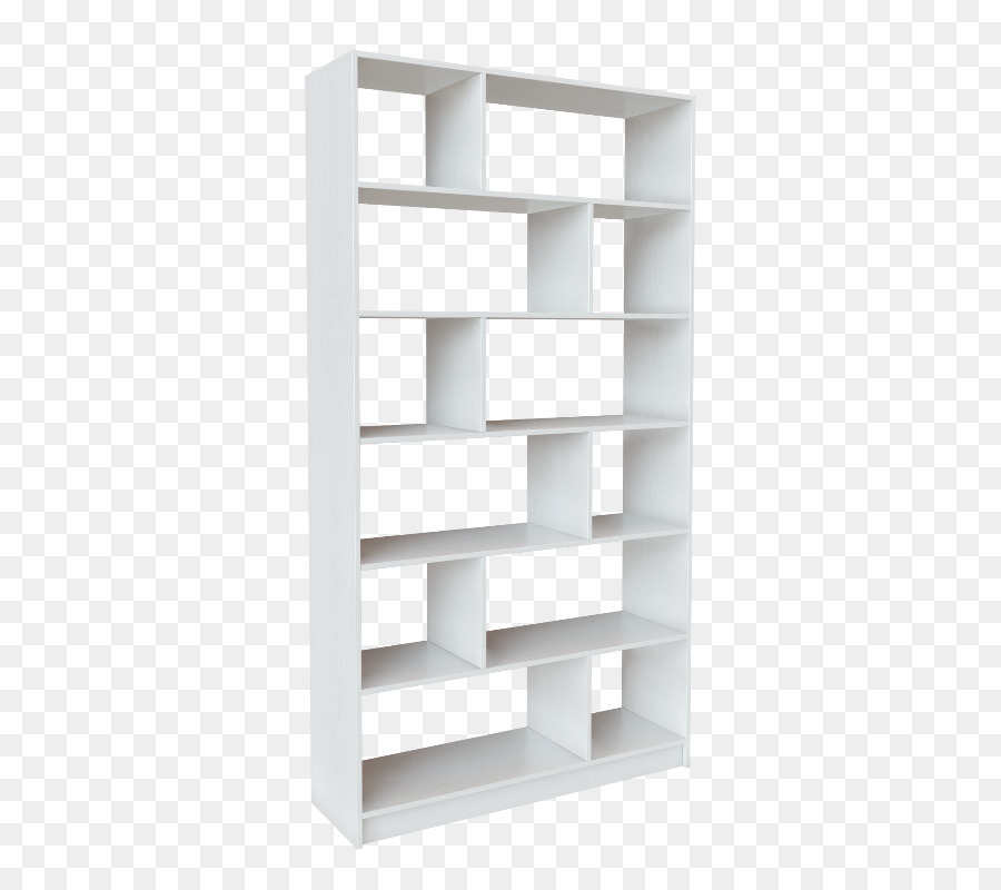 Stillage Shelving png download - 541*800 - Free Transparent ...