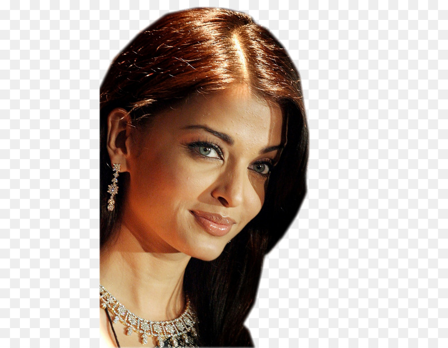 Hair Cartoon png download - 500*700 - Free Transparent Aishwarya ...