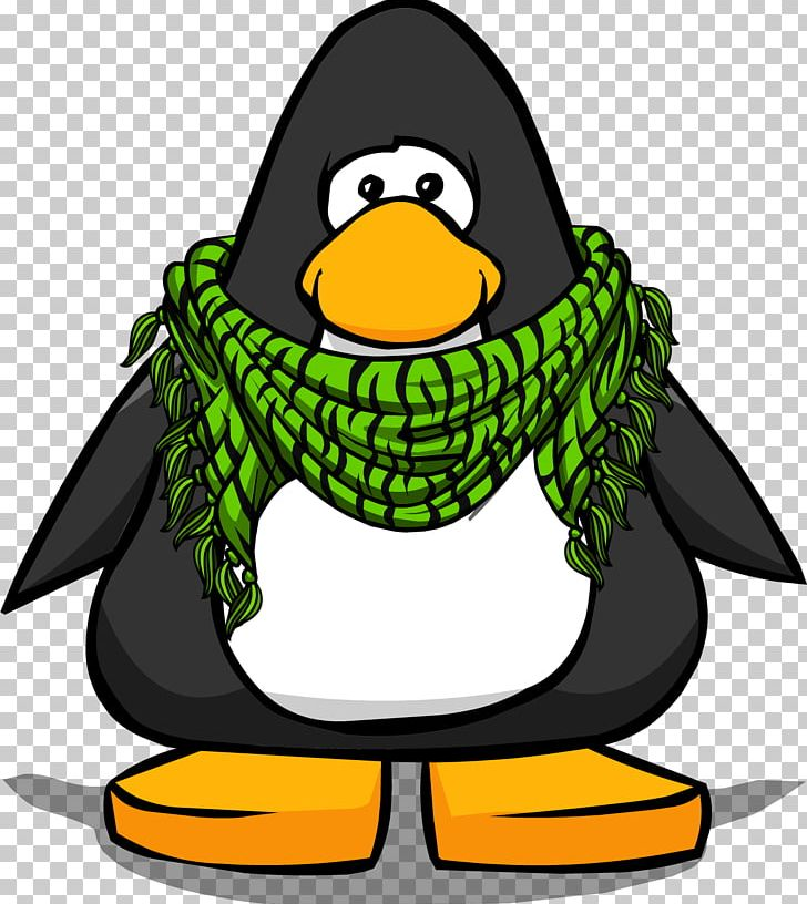 Club Penguin Video Game PNG, Clipart, Animals, Artwork, Avatar ...
