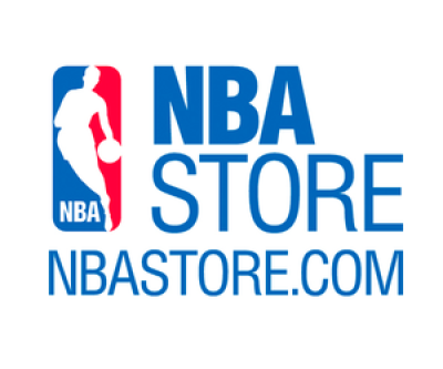 15% Off Military Discount From NBASTORE – RETAIL SALUTE