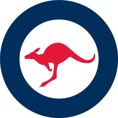 File:Roundel of Australia.svg - Wikimedia Commons