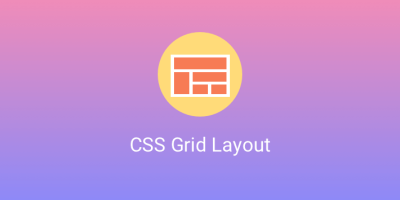 How to Implement CSS Grid Layouts. Tutorial with Code Examples