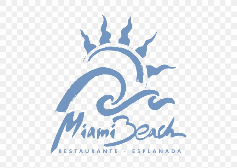 South Beach Greater Downtown Miami Logo Riversdale Beach, PNG ...