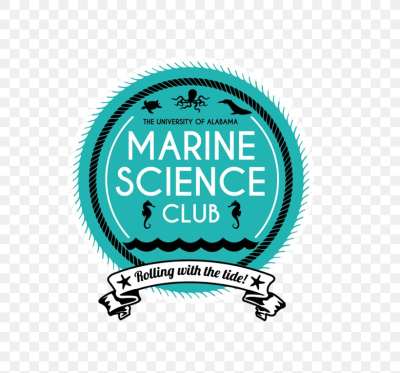 Oceanography Science Marine Biology Society For Conservation ...