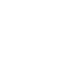 Walkers Tours Ltd Colombo