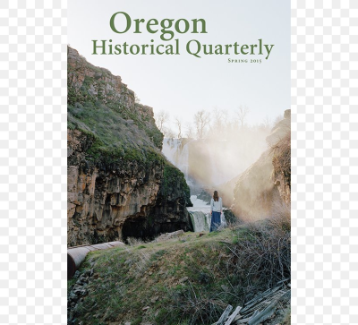 Portland History Of Oregon Oregon Historical Society Christmas A ...
