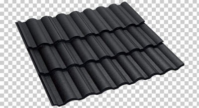 Roof Tiles Cement Tile Metal Roof PNG, Clipart, Angle, Braas ...