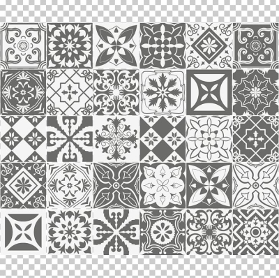 Carrelage Cement Tile Sticker PNG, Clipart, Adhesive, Area ...