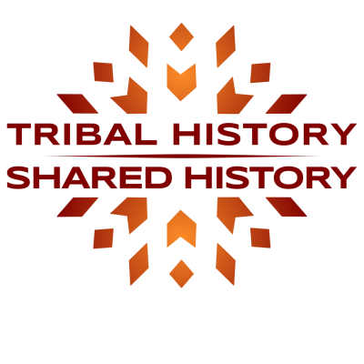 Oregon Department of Education : Senate Bill 13: Tribal History ...
