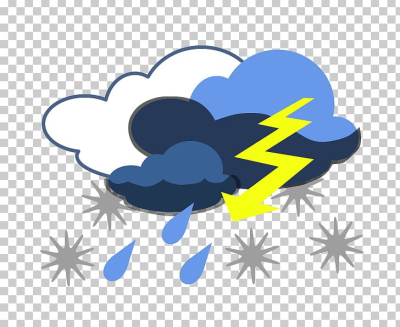 Extreme Weather Storm PNG, Clipart, Bad, Bad Boy, Bad Vector, Blue ...
